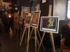 III. Emberi Jogi Filmnap a Toldi Moziban