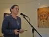 EMMI Család- és Ifjúságügyért felelős Államtitkárság Novák Katalin államtitkár asszonyának megnyitó beszéde