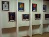 OTH  -Fodor Terem Karácsonyi Kiállítás