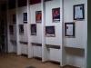 OTH - Fodor Terem Karácsonyi Kiállítás