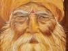 Hindubölcs