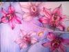 DecoFlowers - Orchidea